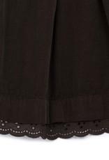 Bonton Papillon skirt