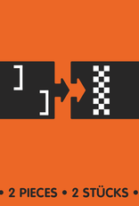 waytoplay Start & Finish Extension Set