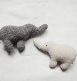 Makié Hochet Éléphant