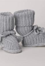Tane Organics Chaussons pour bébés