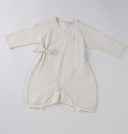 Tane Organics Combinaison kimono