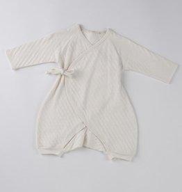 Tane Organics Kimono jumpsuit