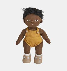 Olli Ella Dinkum Tiny Doll