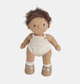 Olli Ella Dinkum Sprout Doll