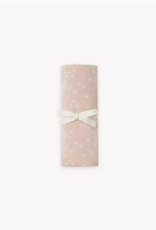 Quincy Mae Baby swaddle
