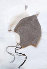 Makié Fleece Bonnet