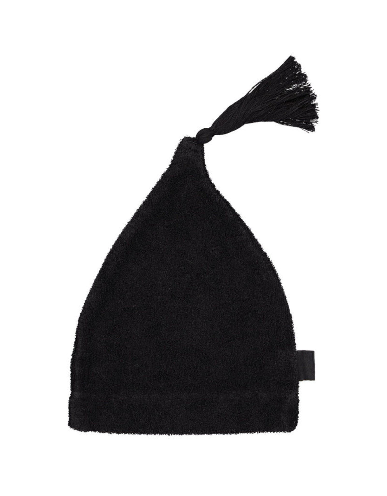 Astor hat