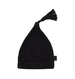 Moumout Astor hat