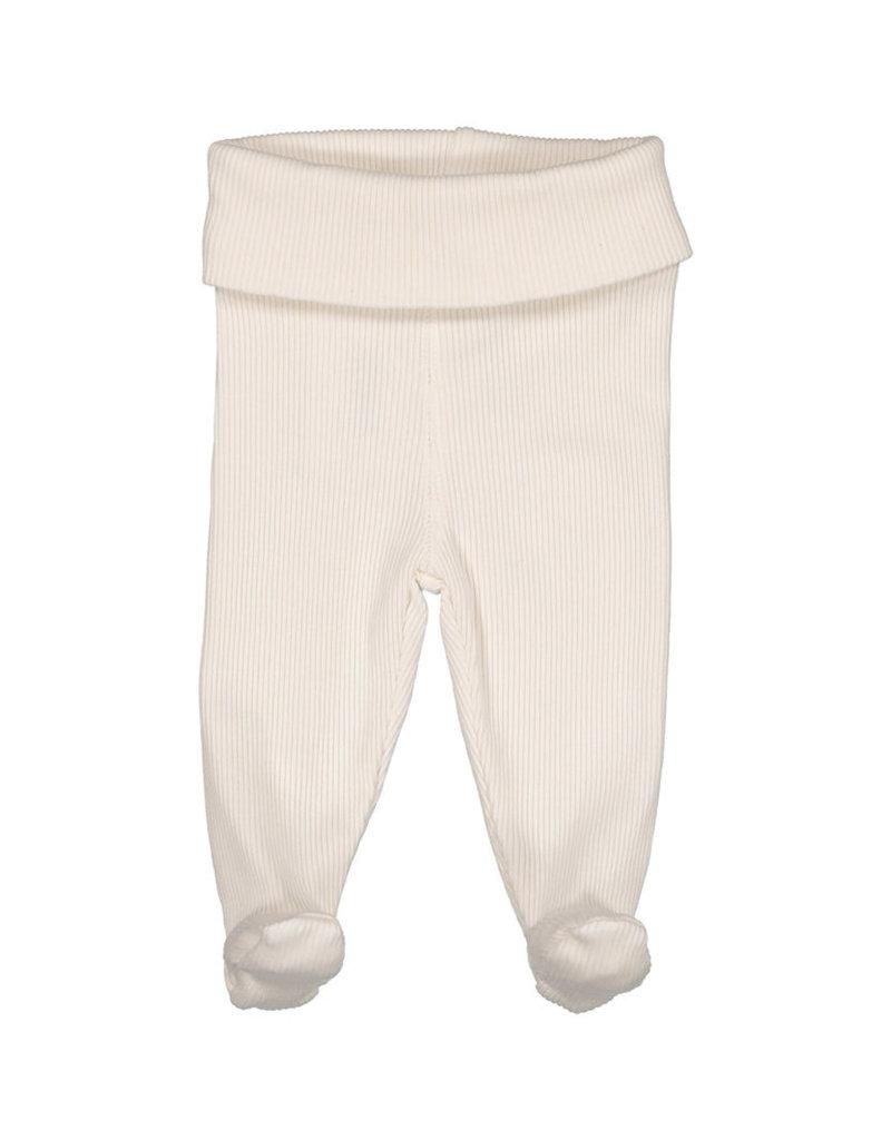 Anouk leggings