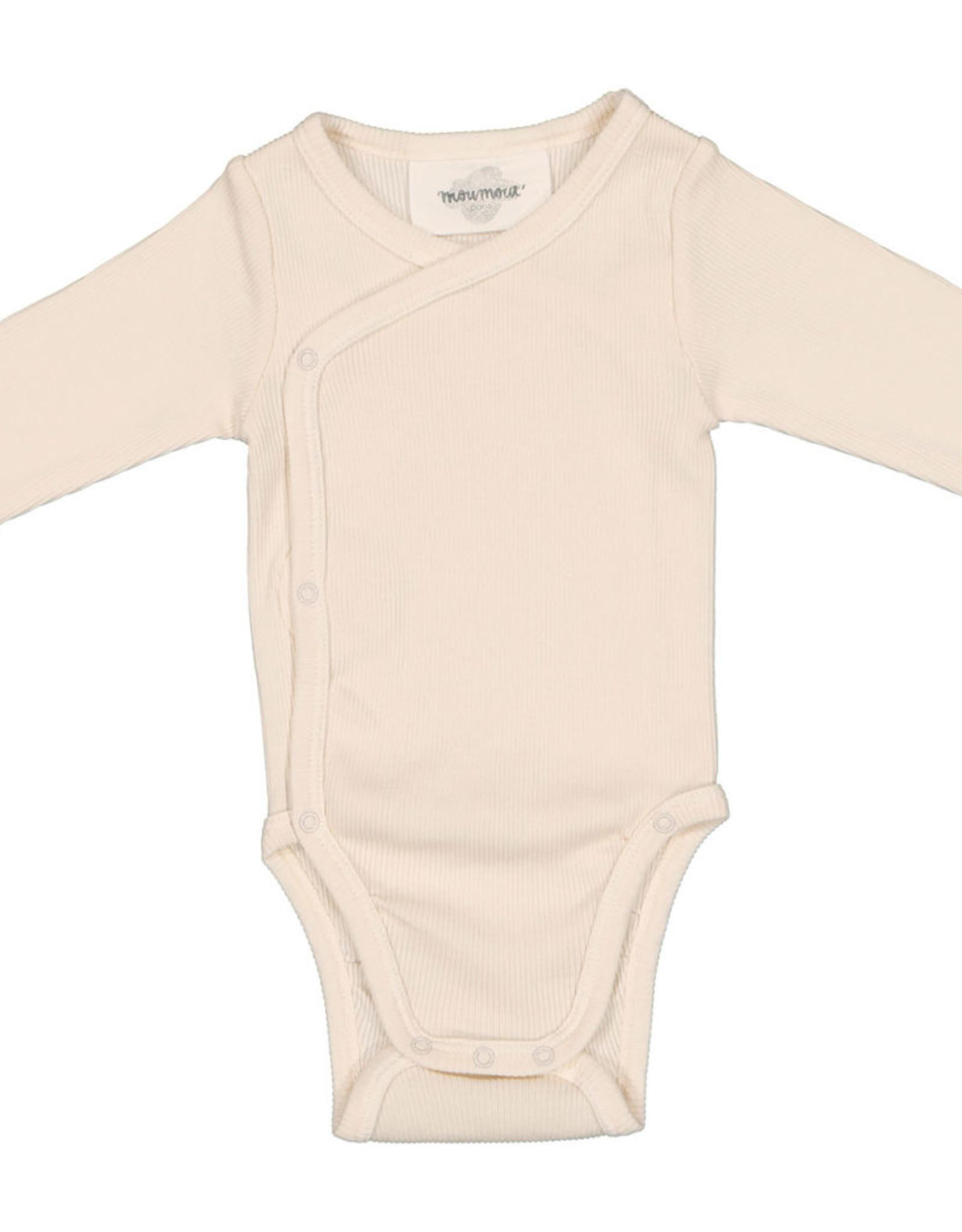 Thelma bodysuit