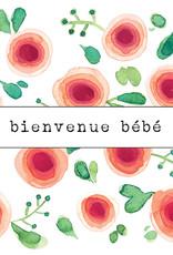 Stéphanie Renière Abigaëlle 2 card