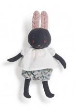Lune the rabbit