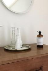 énamour Oleo-calcareous liniment - 473 ml