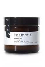 énamour Pommade protectrice