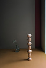 Rock and Pebble Toto The Toy Totem