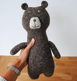 La Maglia toys Mishka l'ours