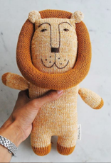 La Maglia toys Paul the lion