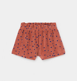 Bobo Choses Shorts, dots print