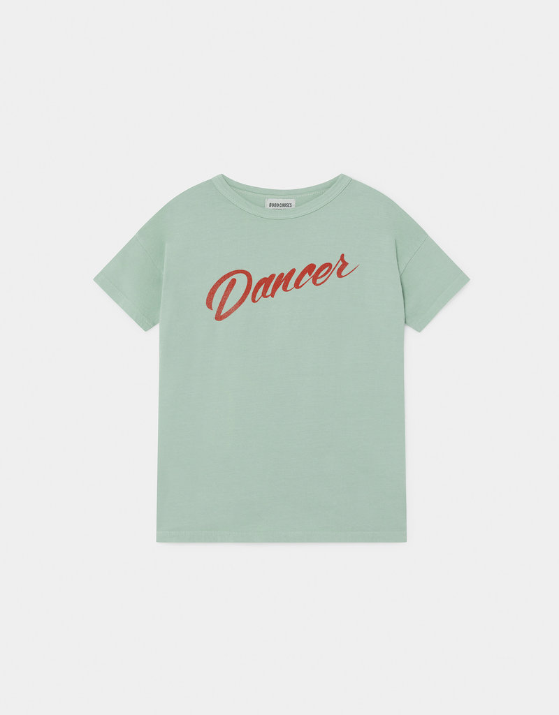 Dancer T-Shirt