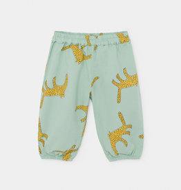 Leopards Baggy Trousers