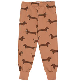 """Tinycottons """"Il Bassotto"""" sweatpant"""