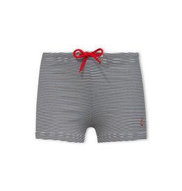 Petit Bateau Baby boy swim suit