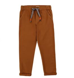 BillyBandit Pants
