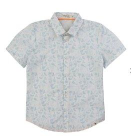 BillyBandit Shirt