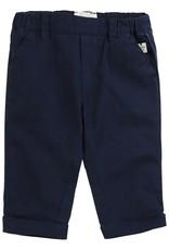 Carrément Beau Trousers
