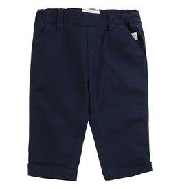 Carrément Beau Pantalon