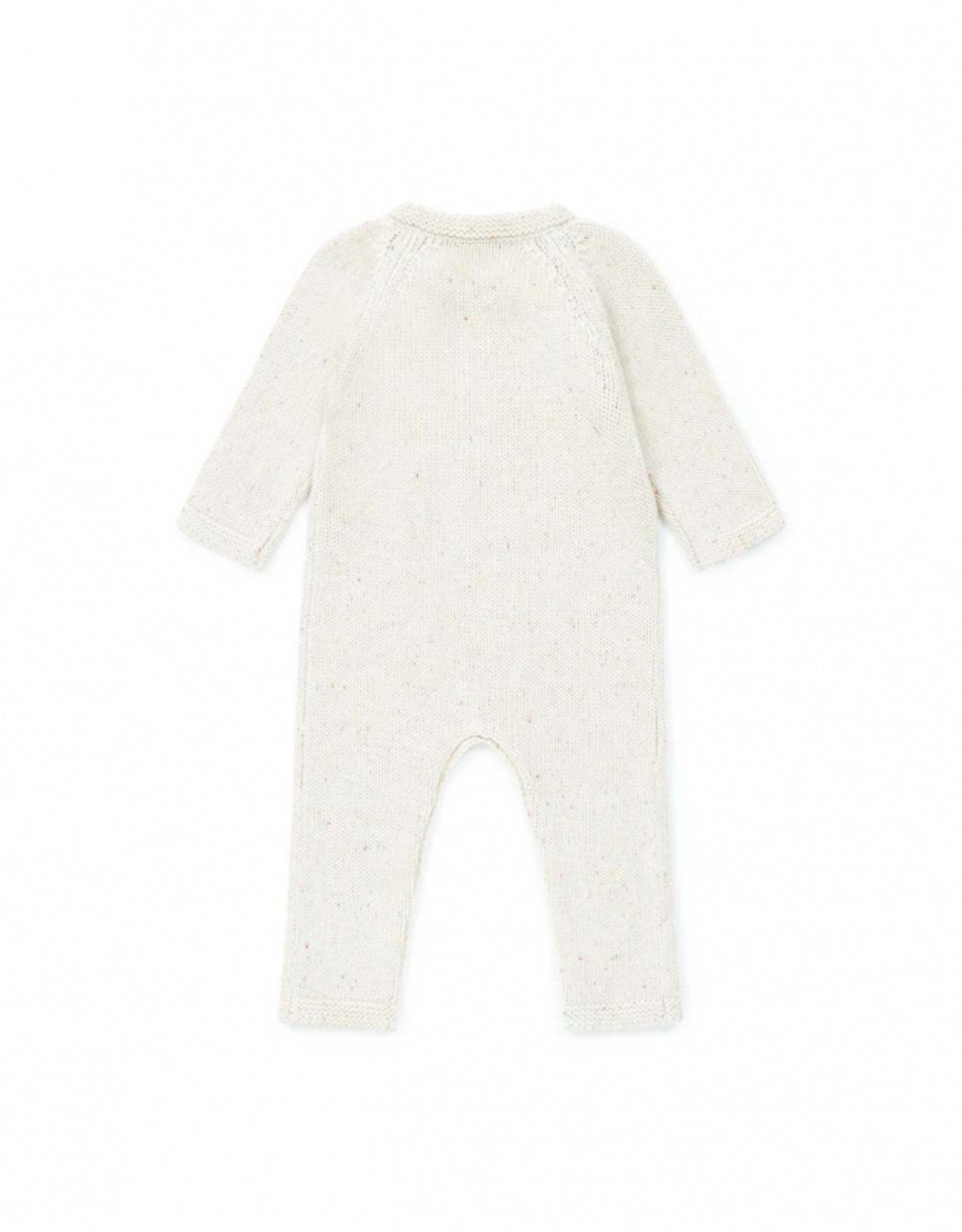 Bonton Baby jumpsuit