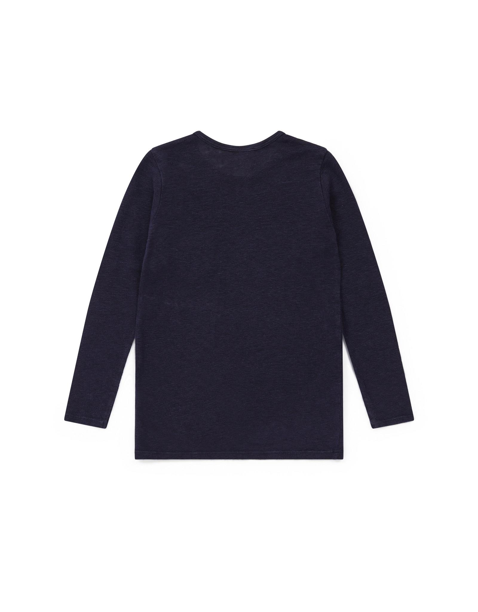 Bonton Sweater