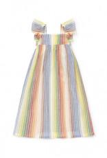 Bonton Lambada dress