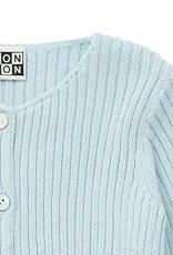 Bonton Mouton cardigan