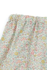 Bonton Laos pants, Liberty print