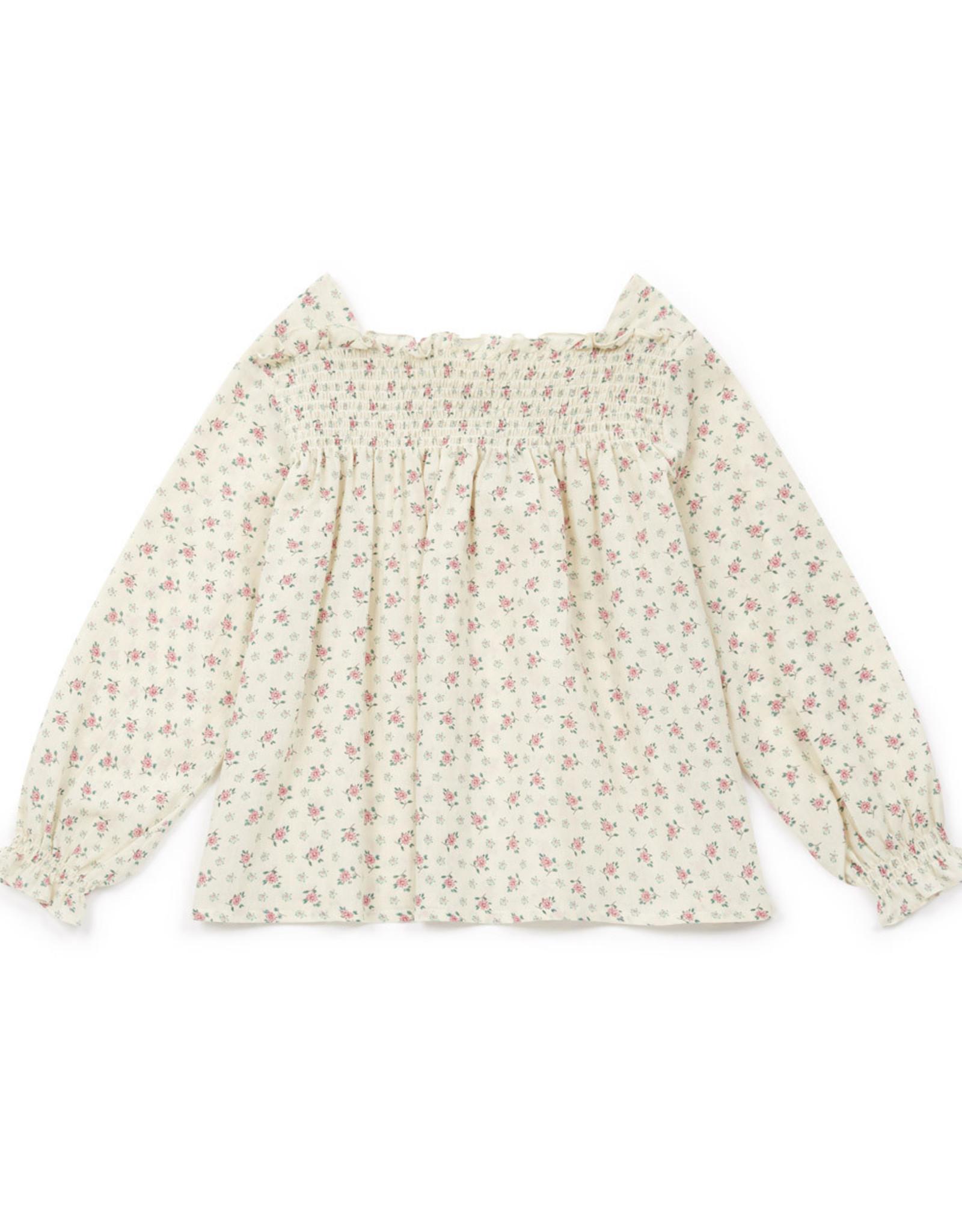 Bonton Anette blouse