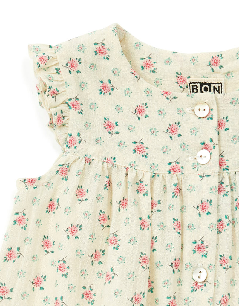 Bonton Nico blouse