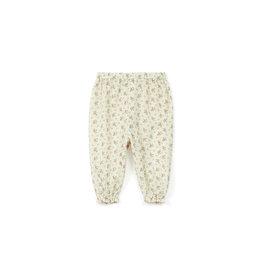 Bonton Baby Trousers
