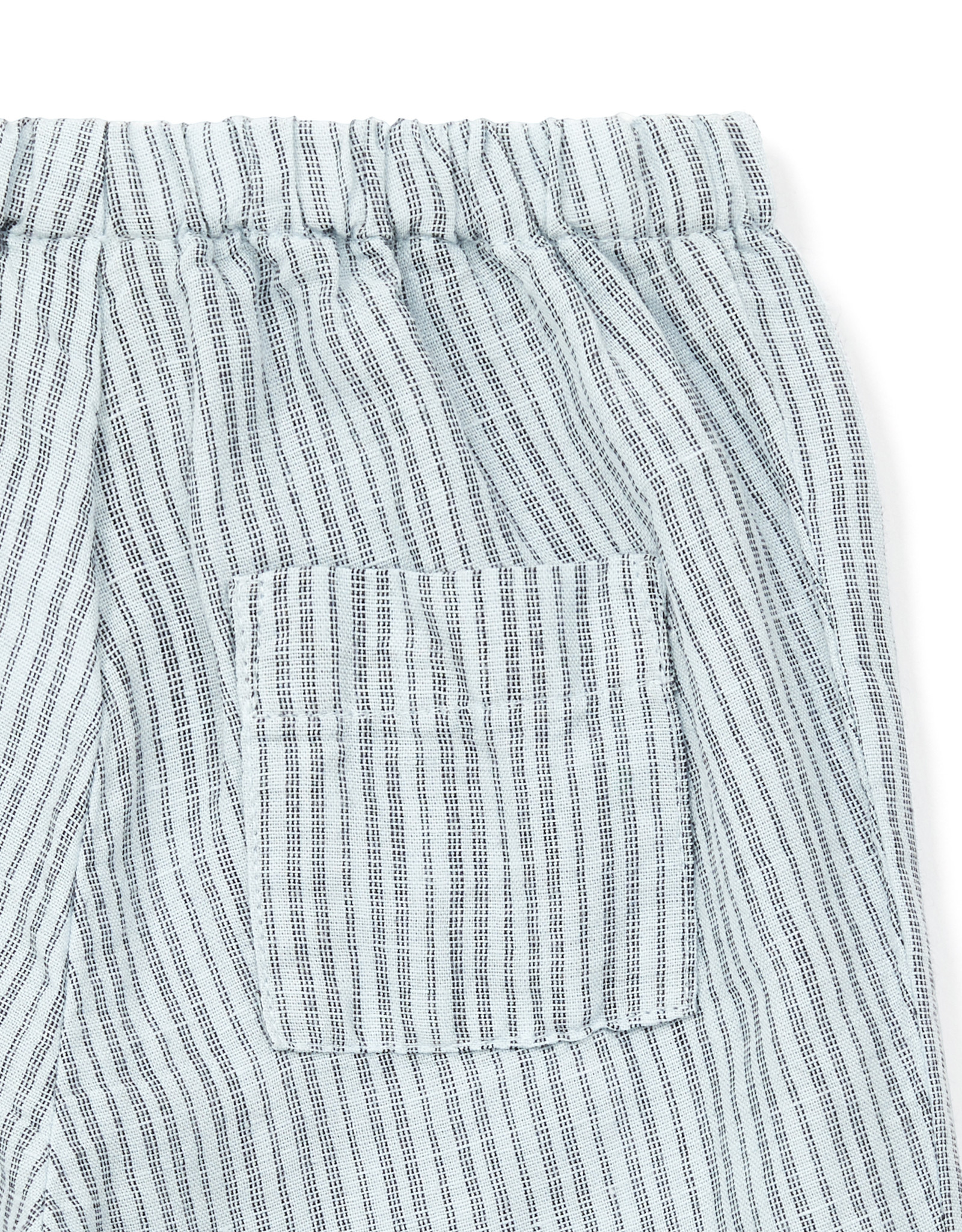 Bonton Future Trousers