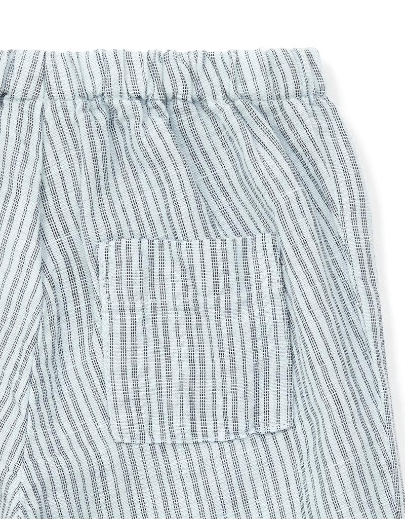Bonton Future Trousers