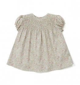 Bonton Baby Arôme dress
