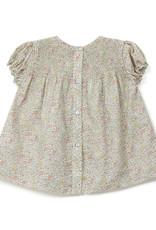 Bonton Robe Arôme pour bébé