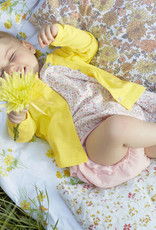 Petit Bateau Robe pour bébé
