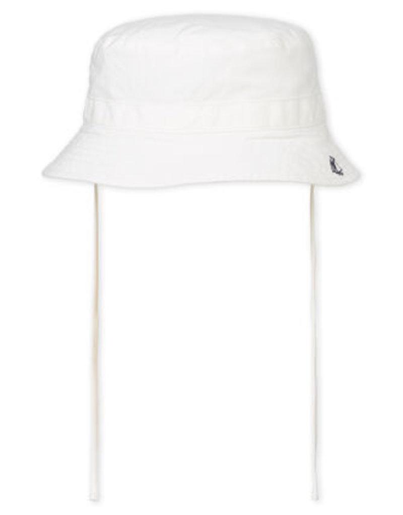 Petit Bateau Chapeau pour bébé