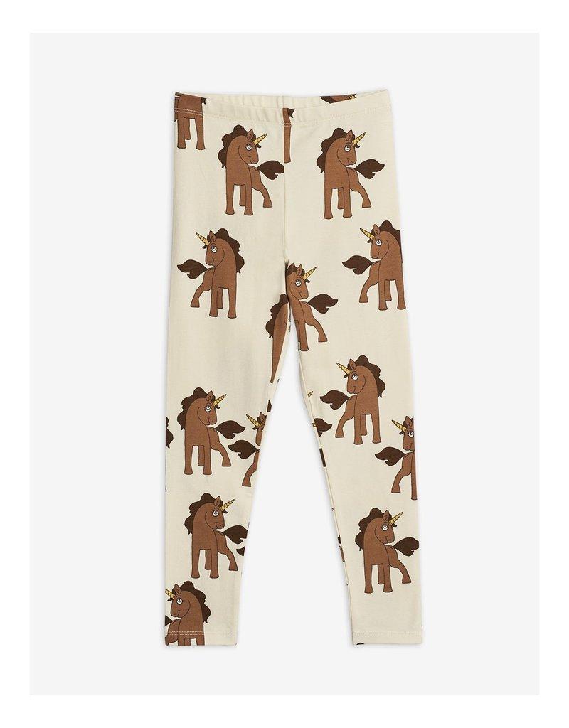 Mini Rodini Legging Licornes