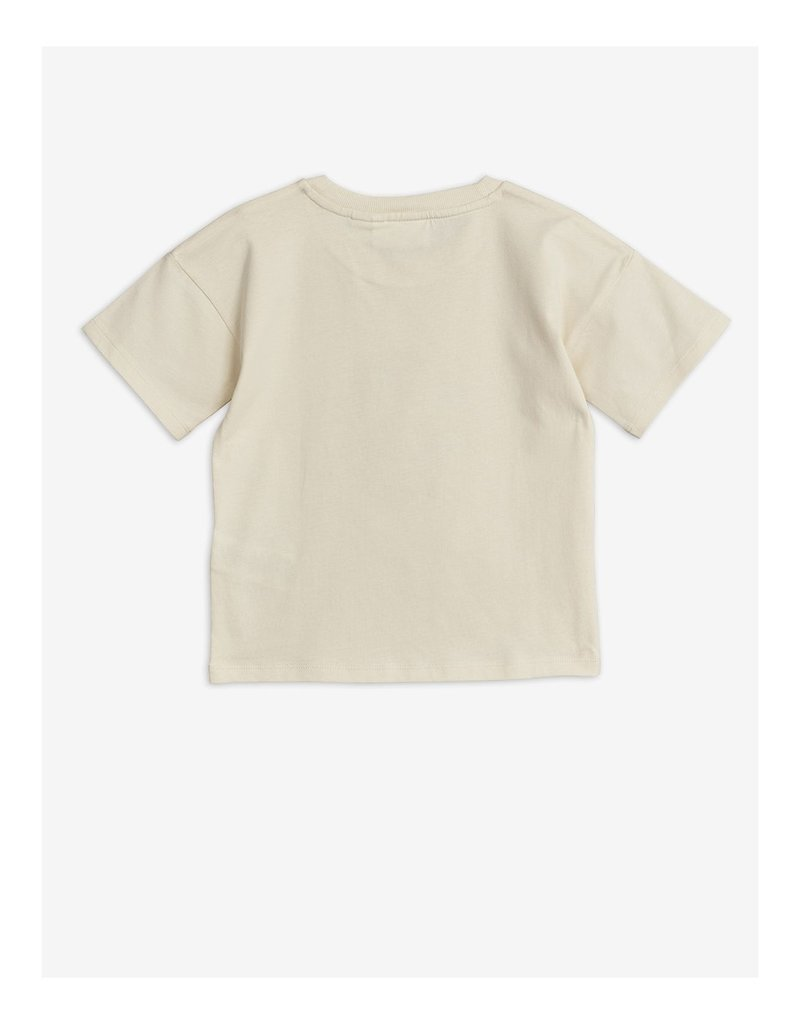 Mini Rodini T-shirt Chat
