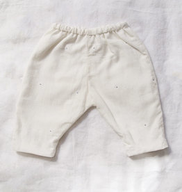 Makié Pantalon Mille