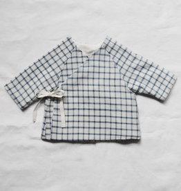 Makié Baby Jacket Mille