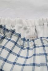 Makié Pantalon Mille carreaux