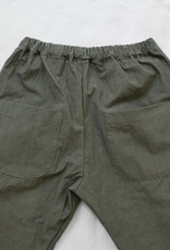 Makié Pantalon Luis